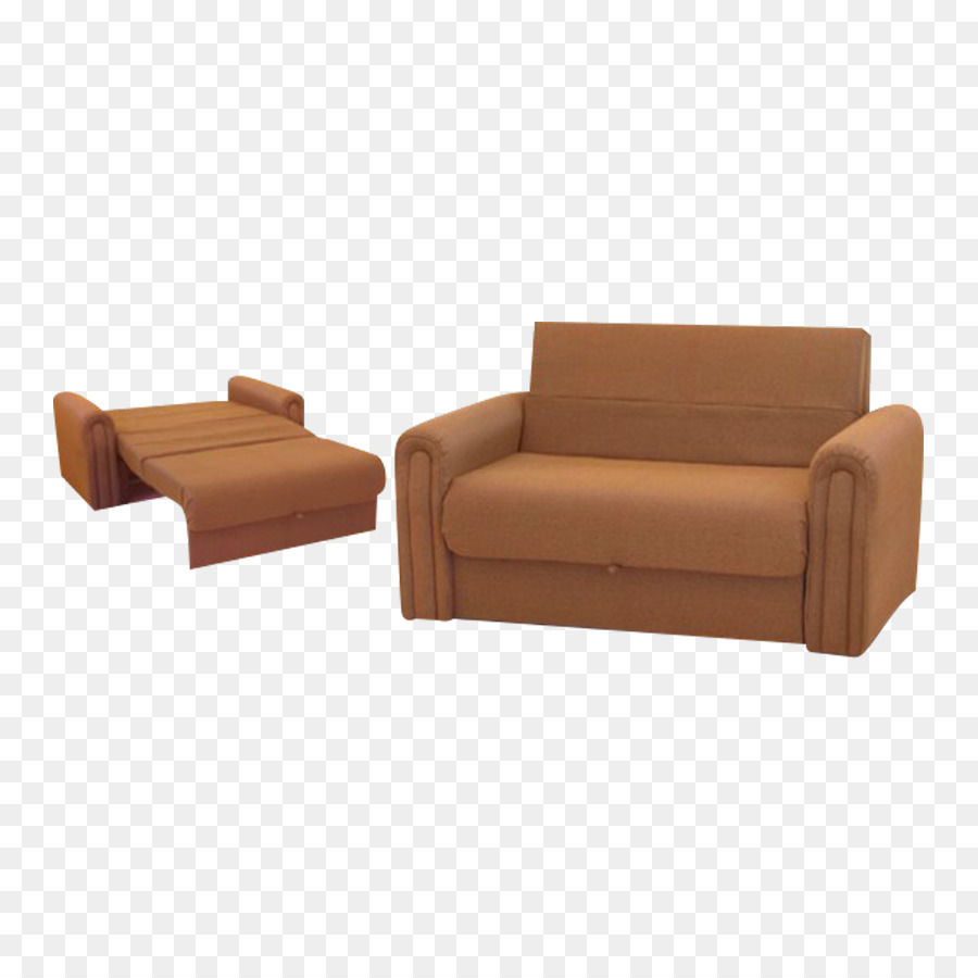 Fauteuils Clic Clac Sofa Bed Couch Living Room Fauteuil Clic Clac Bed Png Download
