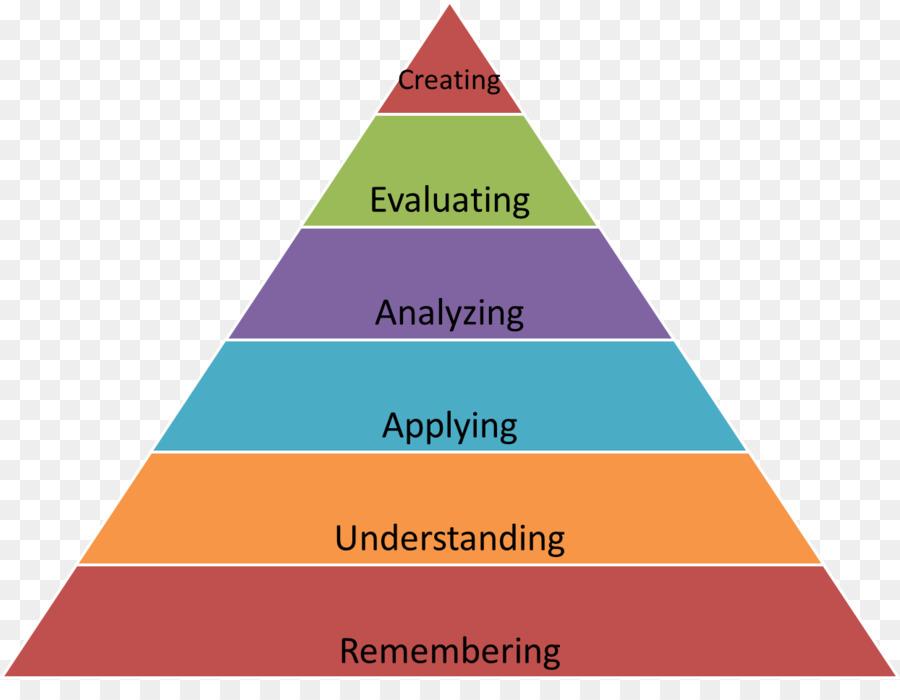 Catholic Church Christian Church Hierarchical organization Hierarchy