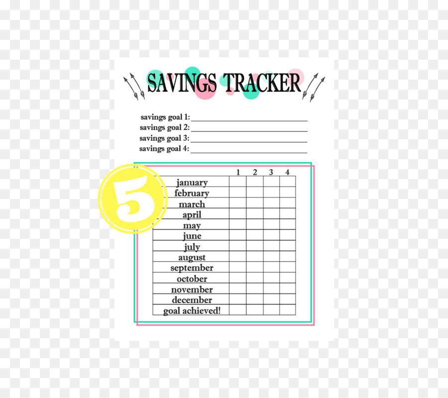 Personal budget Saving Finance Expense - calculator Bill png
