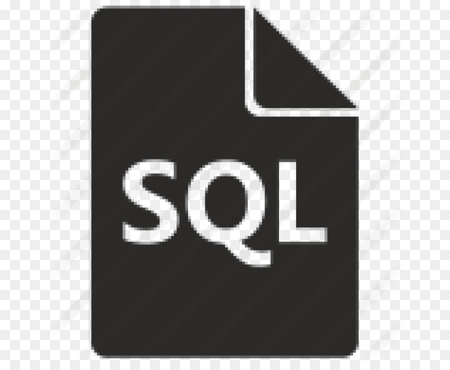 Microsoft Azure SQL Database Data warehouse - microsoft png download
