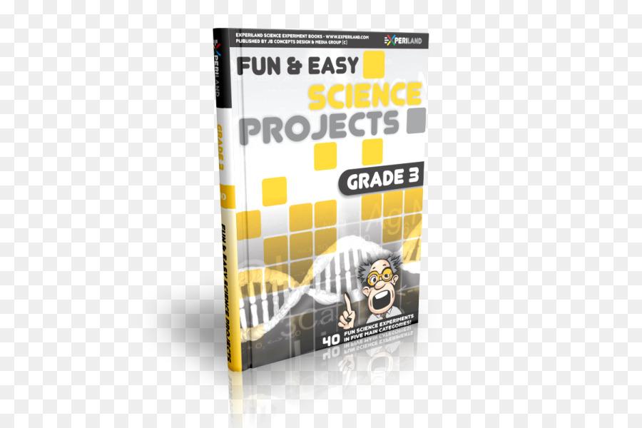 Science-Projekt Chemistry Experiment-Scientist - science Experimente