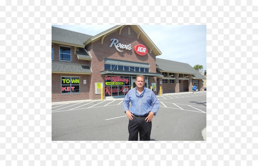 Rowe\u0027s Supermarket Rowes Supermarket BI-LO Grocery store - others