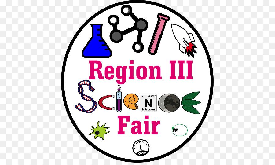 Science-fair-Science-Projekt-Technik Clip art - Wissenschaftsmesse