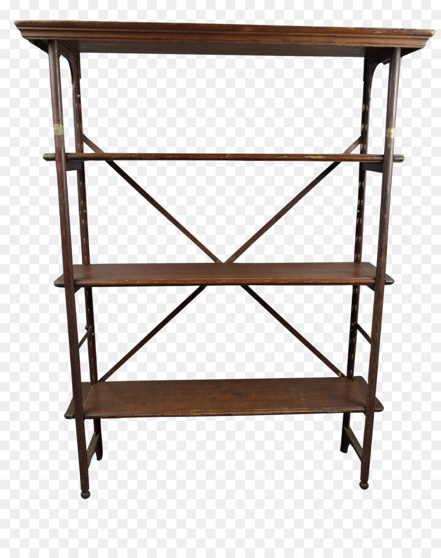 Bücherregal Regale Regal Baker S Rack Hylla Möbel Bücherregal Regale An Der Wand