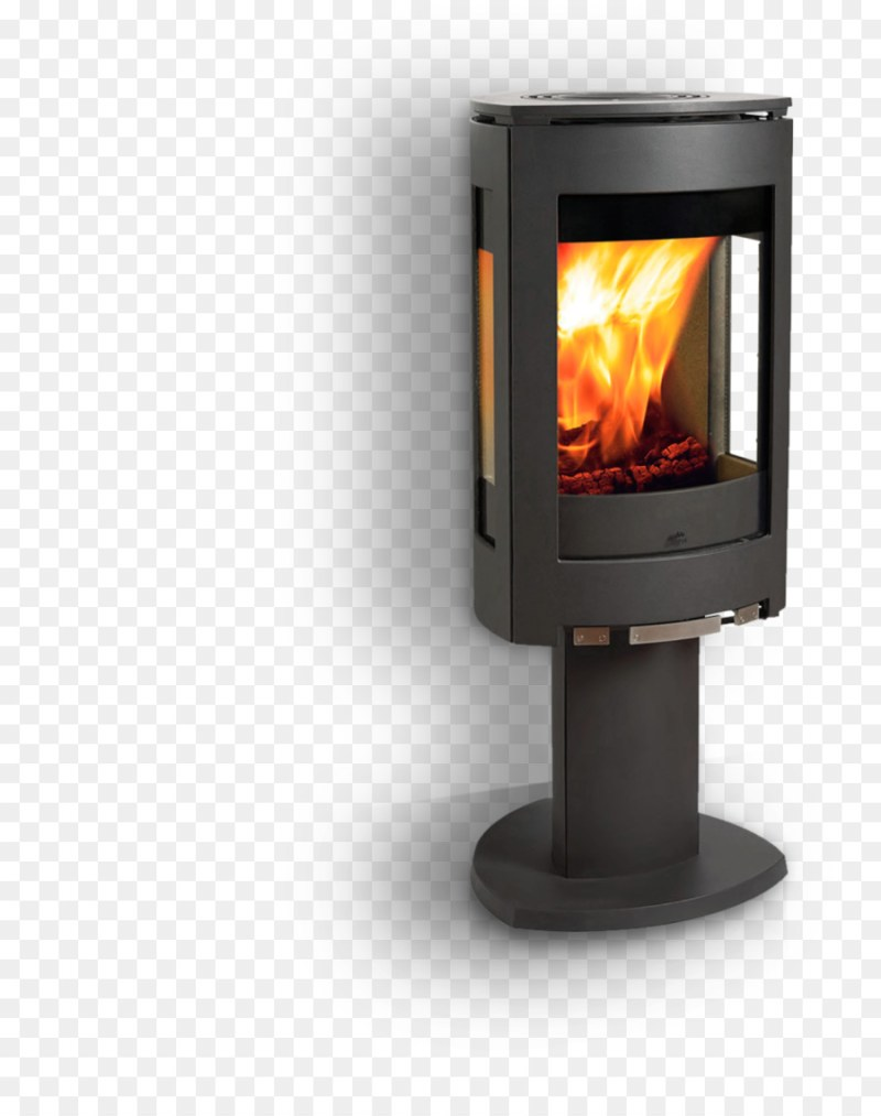 Large Of Jotul Gas Stove