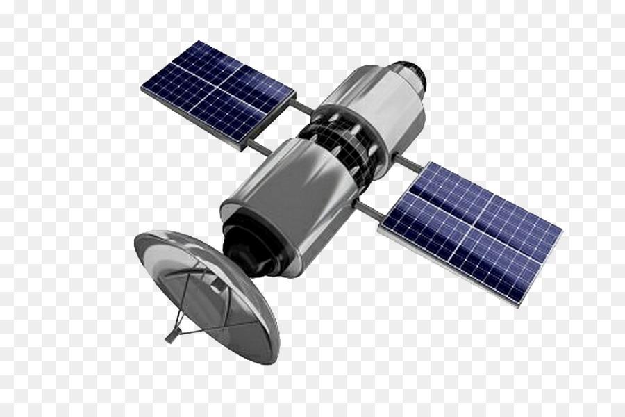 Satellite television Wiring diagram GPS tracking unit - deployable