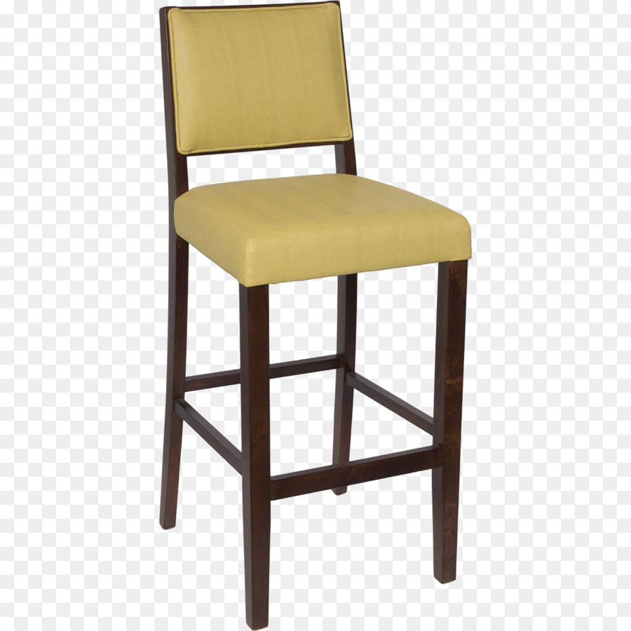 Stool Chair Bar Stool Chair Table Seat Wooden Stools Png Download 1200