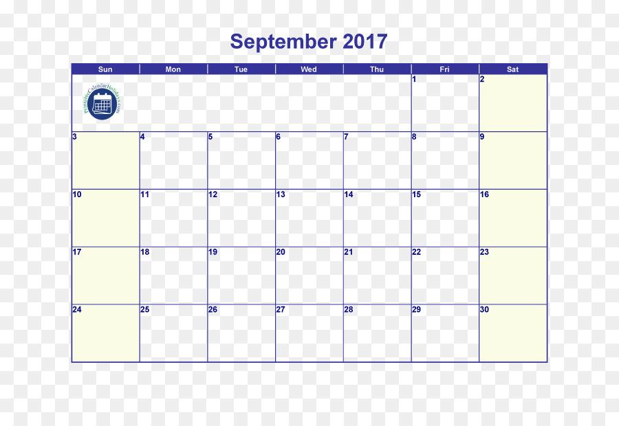 Calendar Template 0 Microsoft Word September - simple calendar