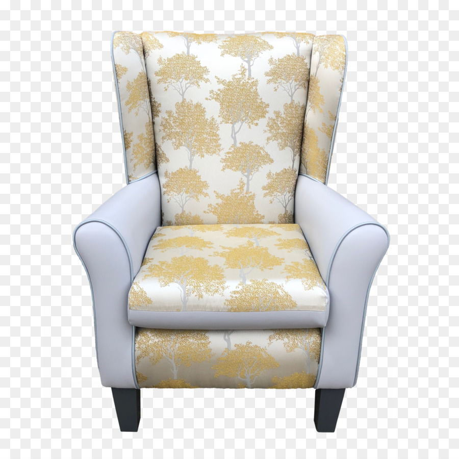 Chair Price Wing Chair Cushion Seat Price Chair Png Download 1200 1200