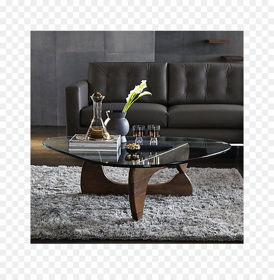 Noguchi Table Noguchi Table Coffee Tables Vitra Table Png Download 700 911