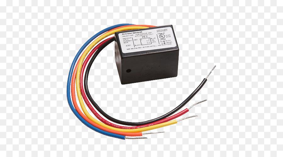 Harley Speedometer Wiring Diagram Wiring Diagrams