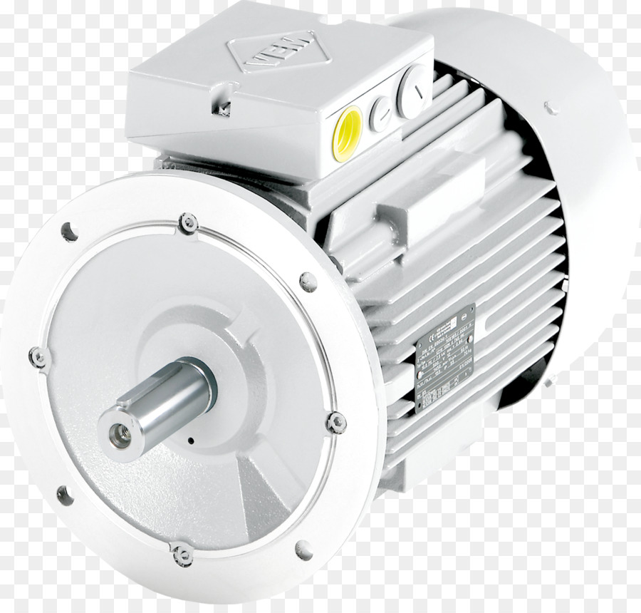Electric motor Industry TEFC ATB Sever Single-phase electric power