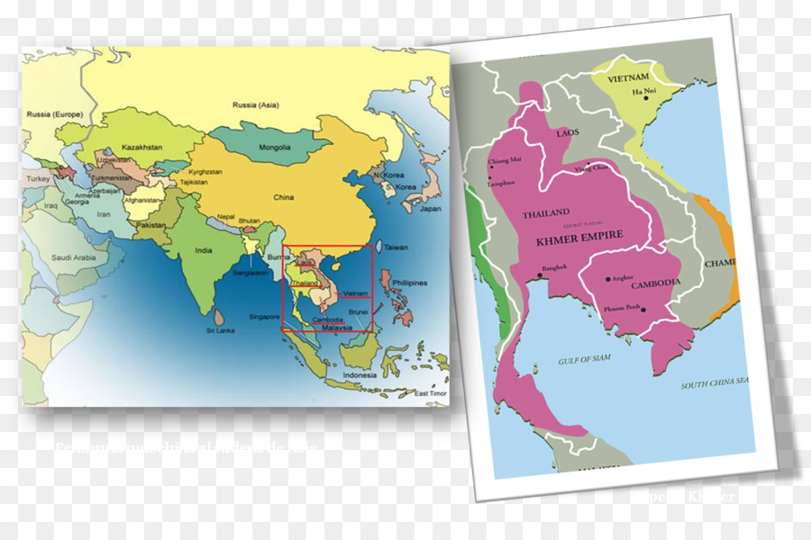 Asia World map Continent Globe - asia png download - 1218*785 - Free
