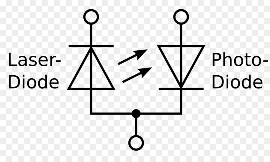 Diode Circuit Symbol Control Cables  Wiring Diagram