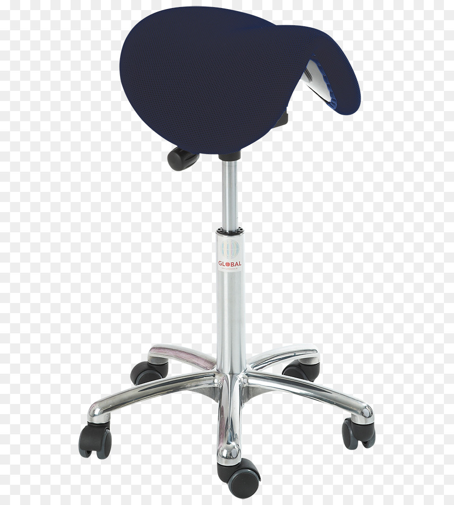 Saddle Office Chair Office Desk Chairs Furniture Stool Saddle Chair Chair Png