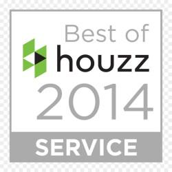 Small Crop Of Houzz Customer Service