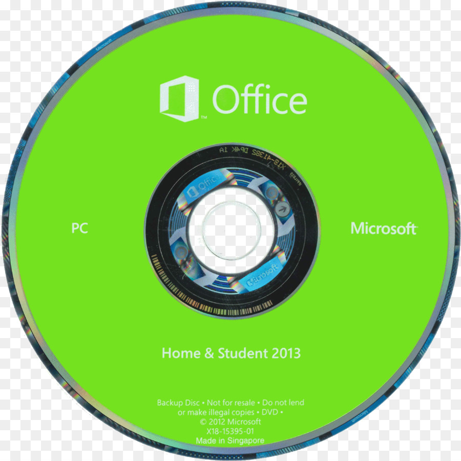 Pack Office Microsoft 2013 Compact Disc Microsoft Office 2013 Language Interface Pack