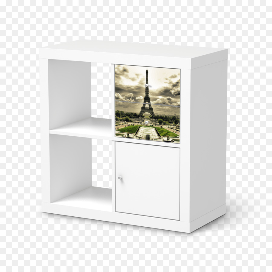 Ikea Küche Expedit Expedit Drawer Furniture Sticker Ikea Kitchen Png Download