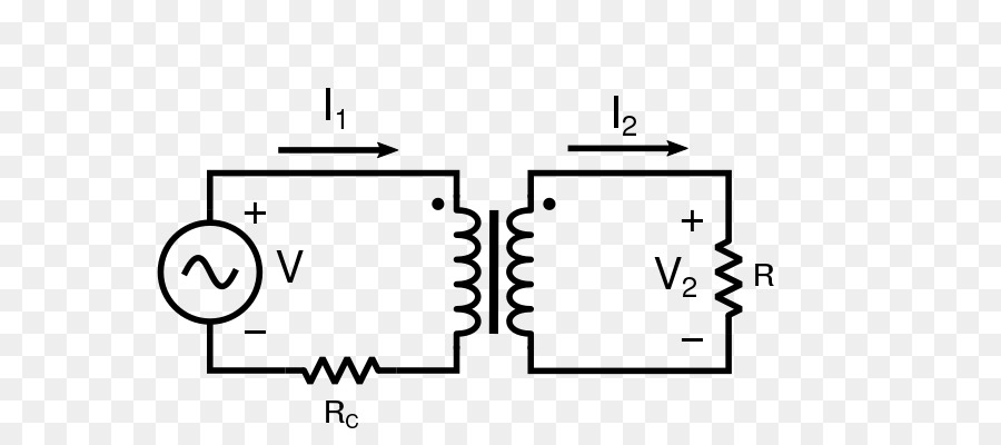 Neon-sign transformer Electric power transmission Wiring diagram