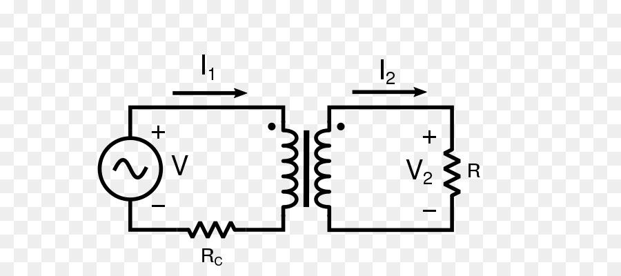 wiring diagrampng