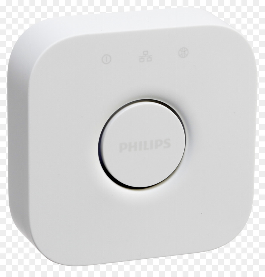 Philips Dimmer Light Philips Hue White Dimmer Color Light Png Download 1161