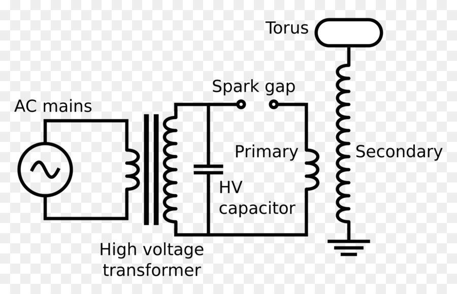 Tesla Wiring Diagram Wiring Diagram