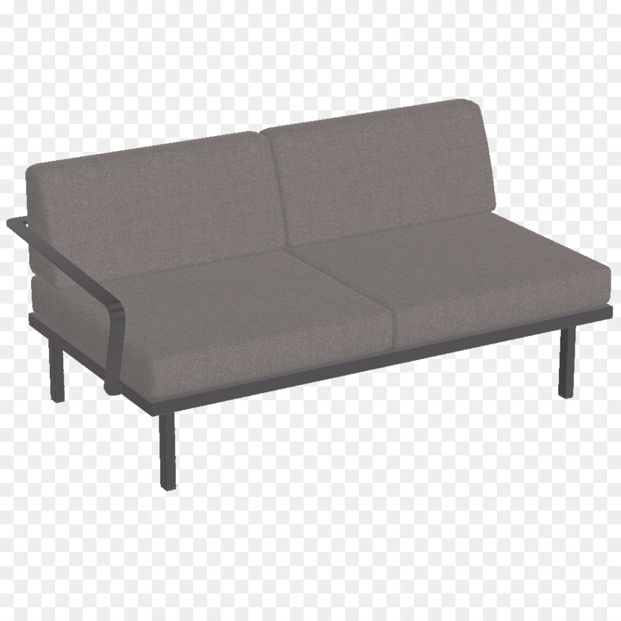 Habitat Sofa Fauteuil Couch Leather Habitat Sofa Bed Bumblebee Hd Png