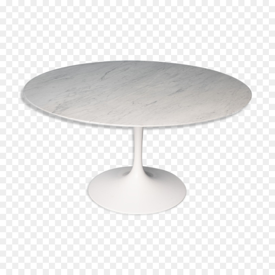 Tables Knoll Coffee Tables Knoll Designer Furniture Table Ronde Png Download