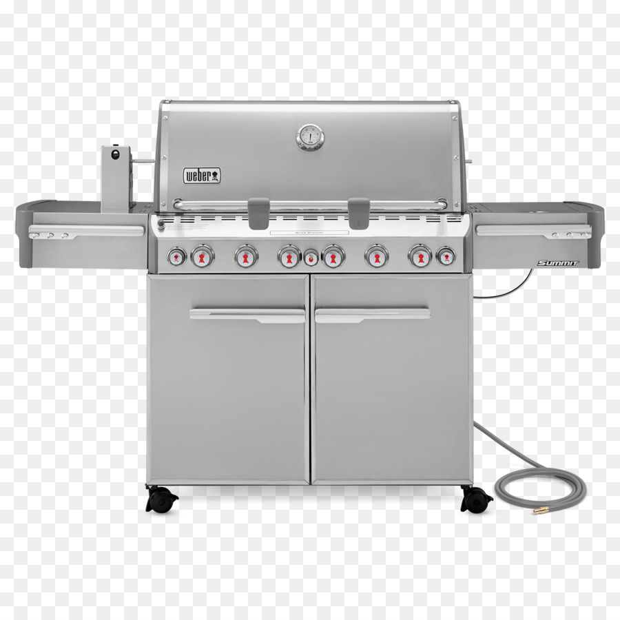 Bbq Weber Genesis Barbecue Weber Stephen Products Grilling Weber Genesis Ii Lx S 440