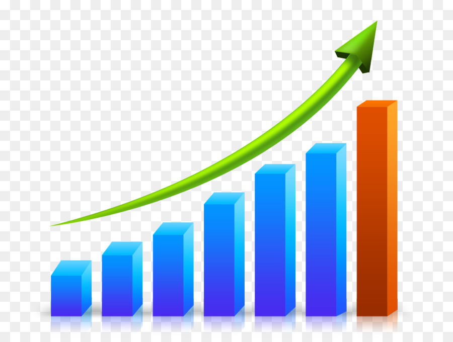 Bar chart Clip art Portable Network Graphics Graph of a function