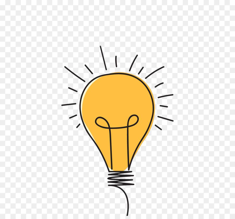 Idea Design Logo Creativity Vector graphics - lerning png download