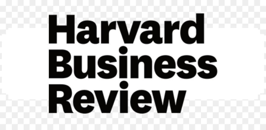 Harvard Business School Logo Harvard Business Review New York