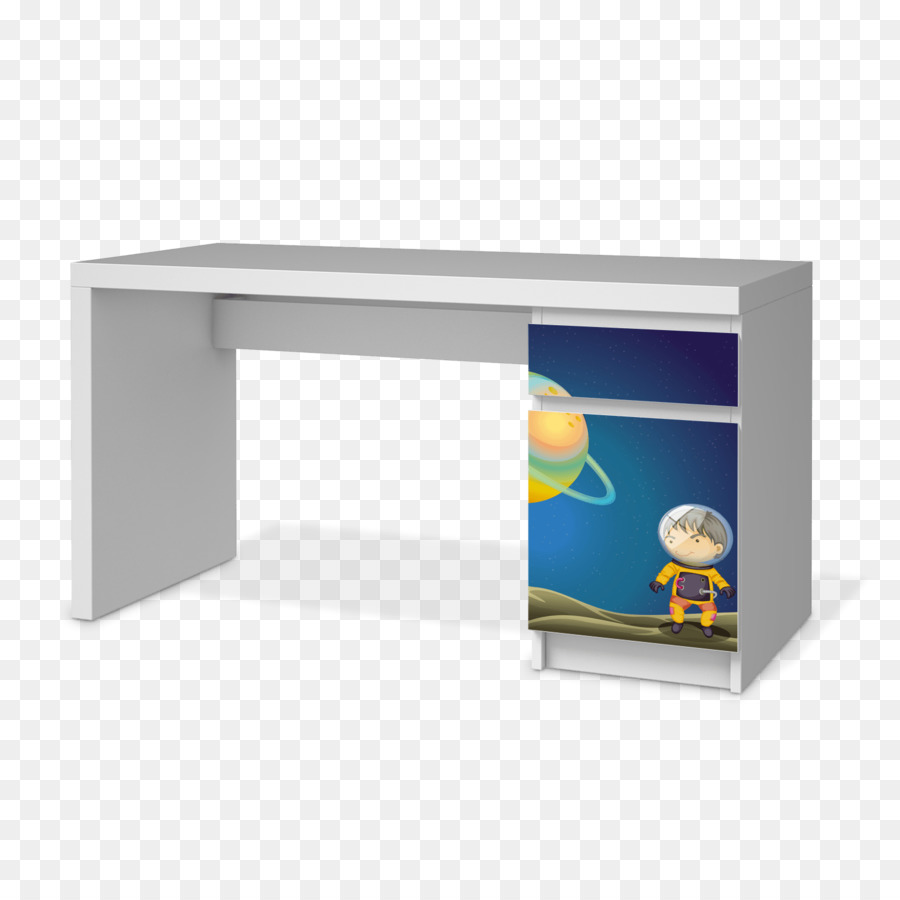 Commode Angle Desk Commode Drawer Product Angle Reduce The Price Png Download