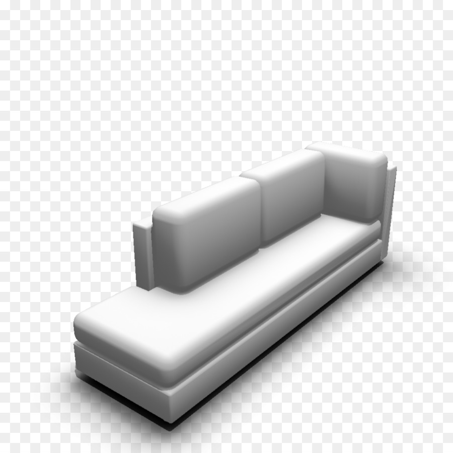 Recamiere Design Chaiselongue Recamiere Couch Interior Design Services Design Png