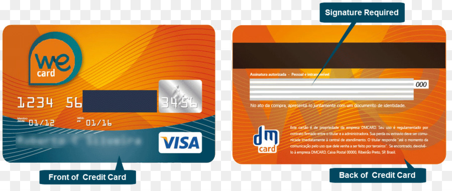 Know your customer Invoice Money laundering Bank - credit card