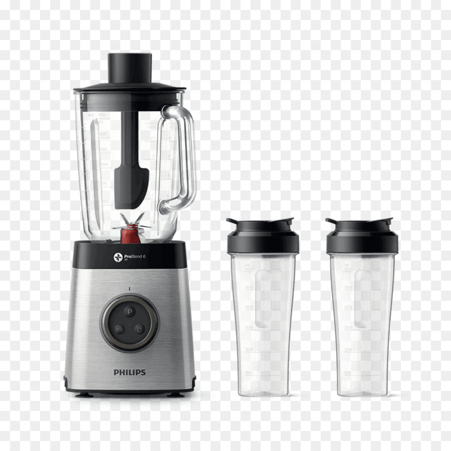 Philipps Online Shop Philips Blender Smoothie Mixer Online Shopping Meal Preparation
