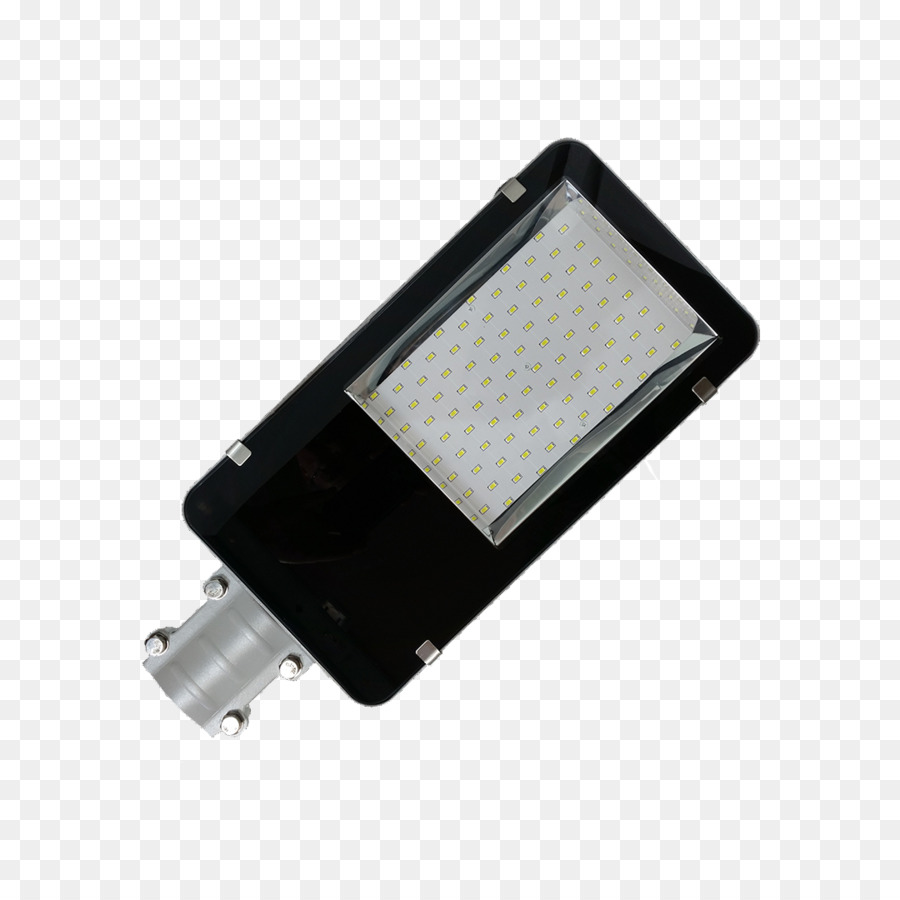 Diode Lighting Led Street Light Light Emitting Diode Lighting Light Png