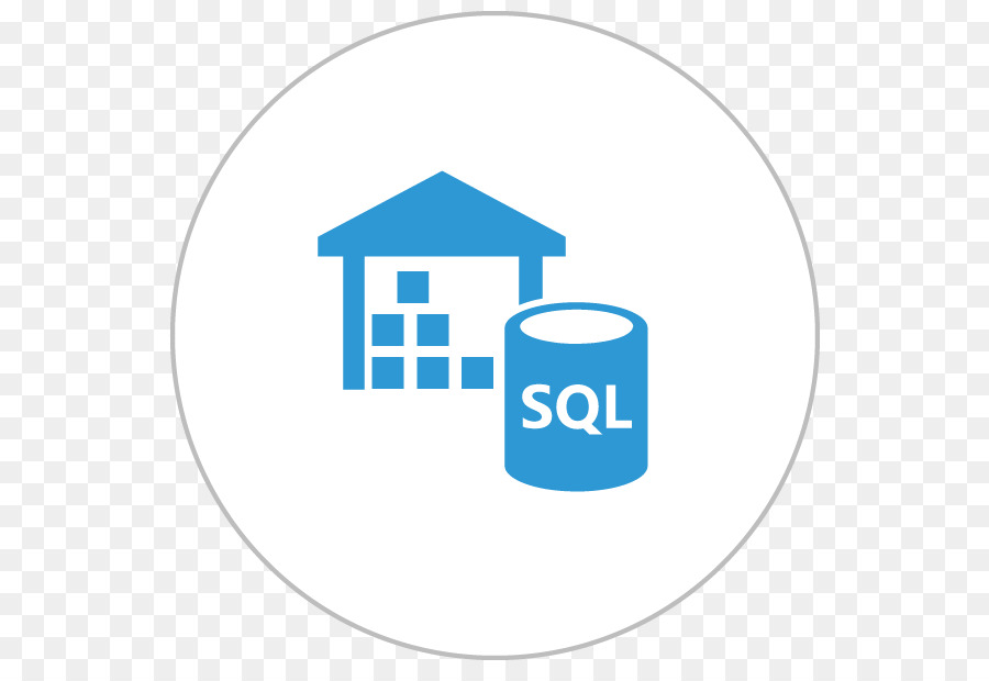 Microsoft Azure SQL Database Data warehouse Microsoft SQL Server