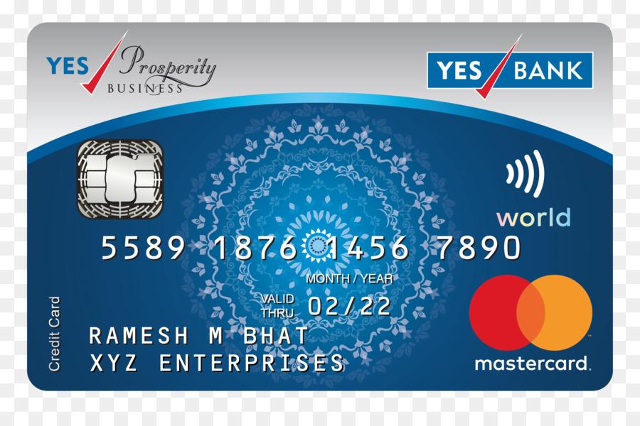 Credit card Debit card Product Microsoft Azure - credit card samples