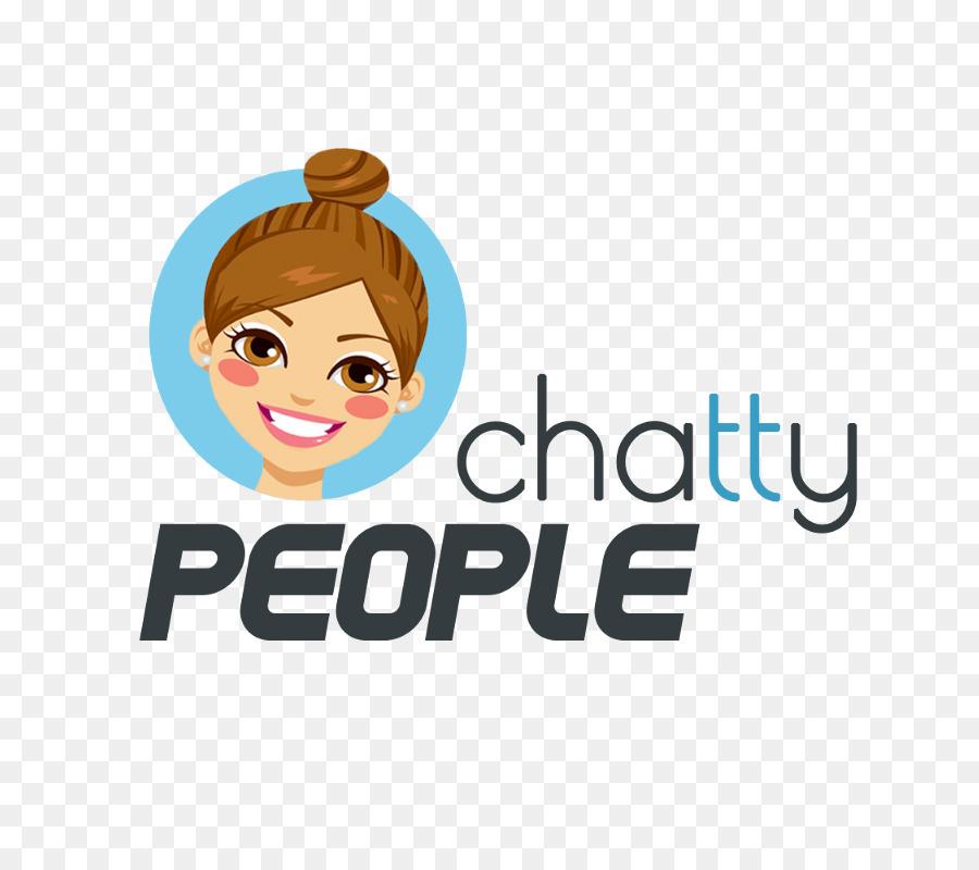 Chatbot Internet bot Logo Facebook Messenger Robot - person driving
