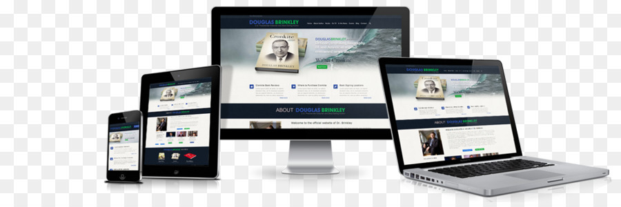 Smartphone Responsive web design Media queries Website - responsive