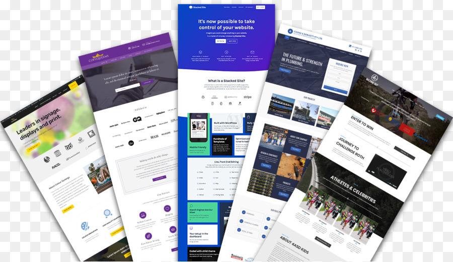 Product design Mockup Developing a Design Brief Smartphone - Website