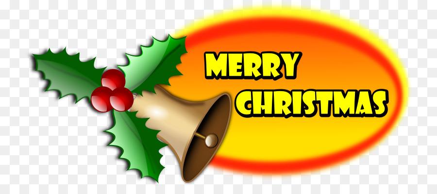 Santa Claus Clip art Christmas Day Vector graphics Image - merry
