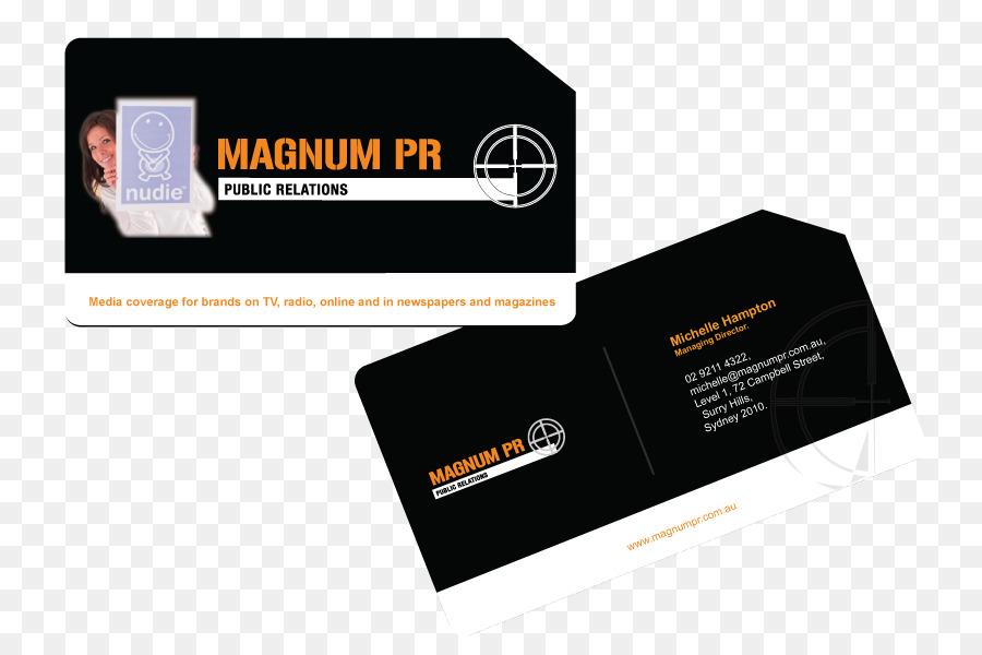 Business Cards Public Relations Visiting card Brand - Business Cards
