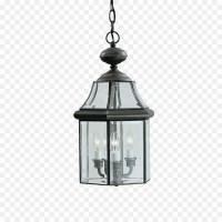 Outdoor Pendant Light Fittings - Outdoor Lighting Ideas