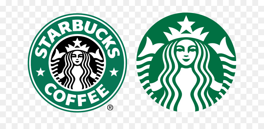 Logo Starbucks Vector graphics Clip art Coffee - starbucks png