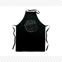 Small Crop Of Kiss The Cook Apron
