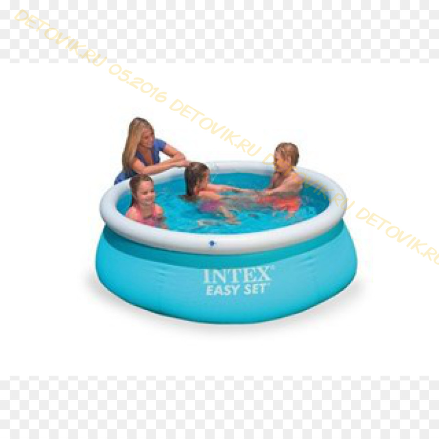 Intex Zwembad Kind Intex Easy Set Pool Swimming Pools Easy Set Pools Intex Crystal