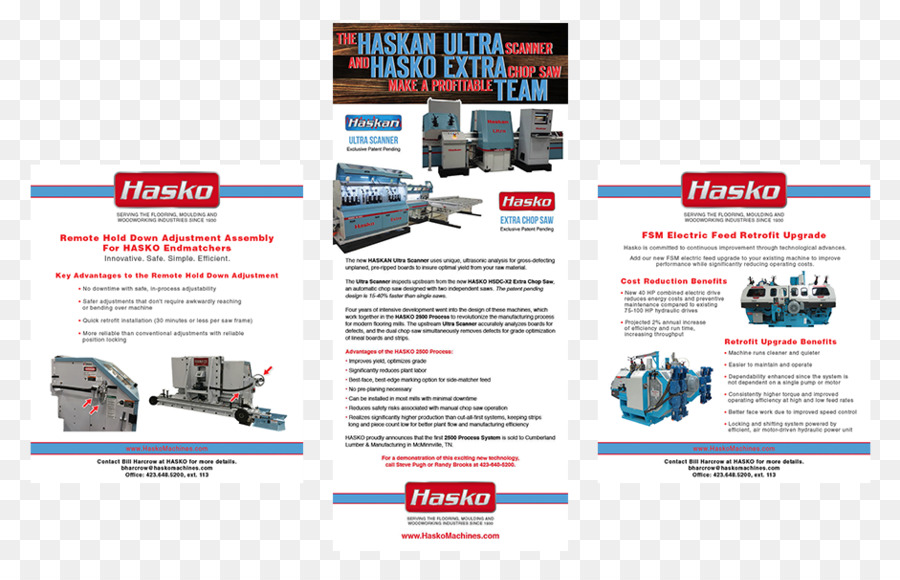 Web page Product design Brand - Marketing Flyer Design png download - web flyer