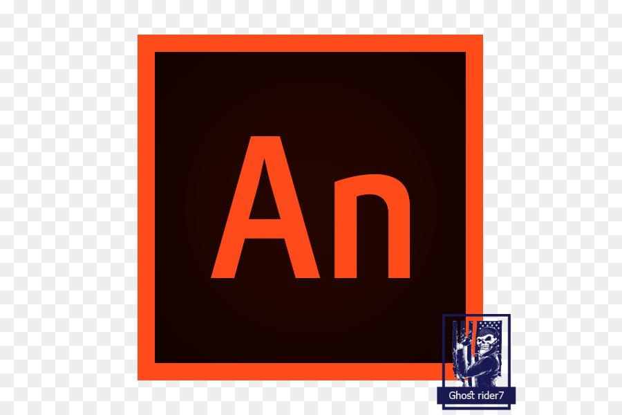 Adobe Illustrator Vector graphics Adobe Animate Adobe Systems